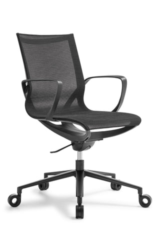 Office Chair Float @ Free delivery