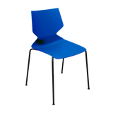 Konfurb Fly 4 Leg – Glides office chair