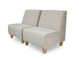 Lauren sofa made nz
