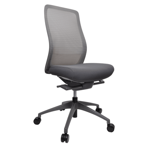 Konfurb Luna Office Chair