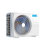 Midea MNABX26I Aurora 2.5KW Heat Pump / Air Conditioner Hi-Wall Inverter