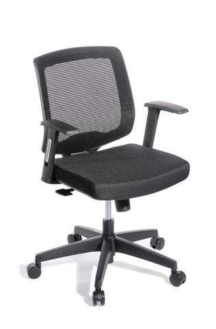 Office Chair Media Meeting @Free delivery