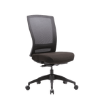 Buro Mentor Mesh Office Chair