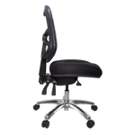 Buro Metro Office Chair