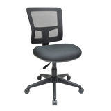 Buro Metro II Connect Office Chair