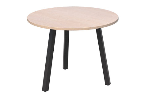 Modella II Round Table 3 Leg @Free delivery