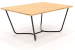 Mozart Coffee Tables @Free Delivery