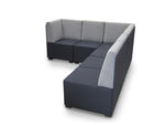 Platinum sofa made in nz
