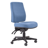 Buro Roma – SafeTex office chair
