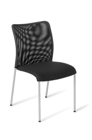 Visitor chair Run @Free Delivery