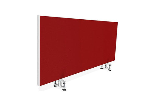 System25 Centre-screen Plain bottom-mount, double-sided@Free delivery
