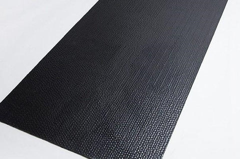 TreadMan Rubber Sheeting Mats @ free delivery