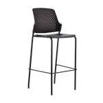 Buro Shift Barstool office chair