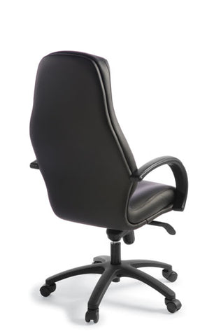 Office chair Silhouette@Free delivery