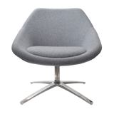 Konfurb Skann Chair office chair