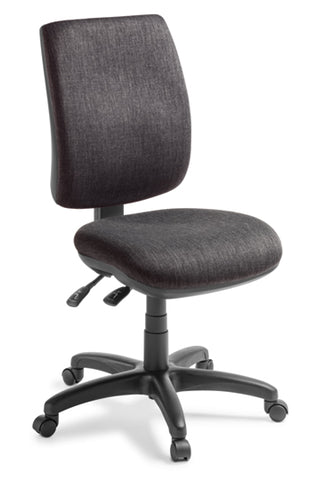 Office chair Sport 50 @Free delivery