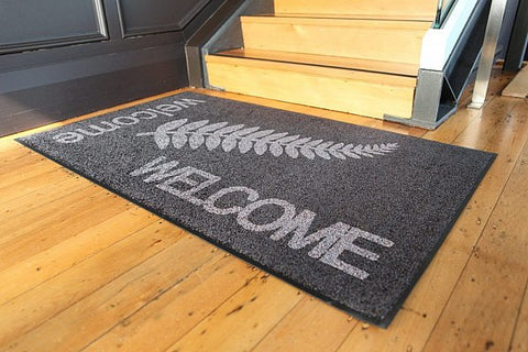 Welcome  water absorbent  Mats @ free delivery