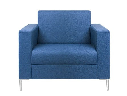 Kipling Single Seater Sofa@Free delivery