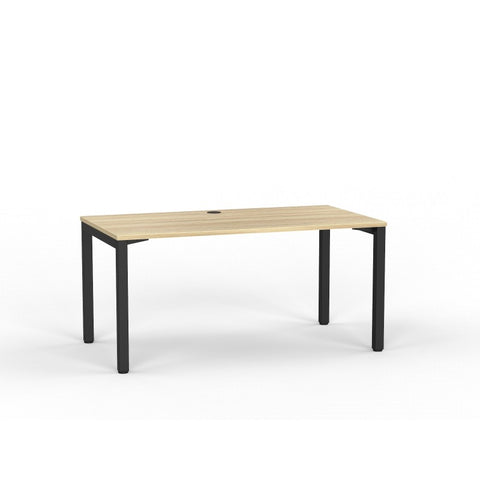 Nelson Straight Desk 1200, 1500, 1800W NZ Made