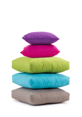 Scatter Cushion @Free delivery