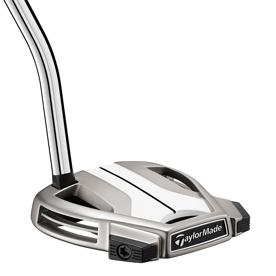 TaylorMade Spider X Hydro Blast (Single Bend)