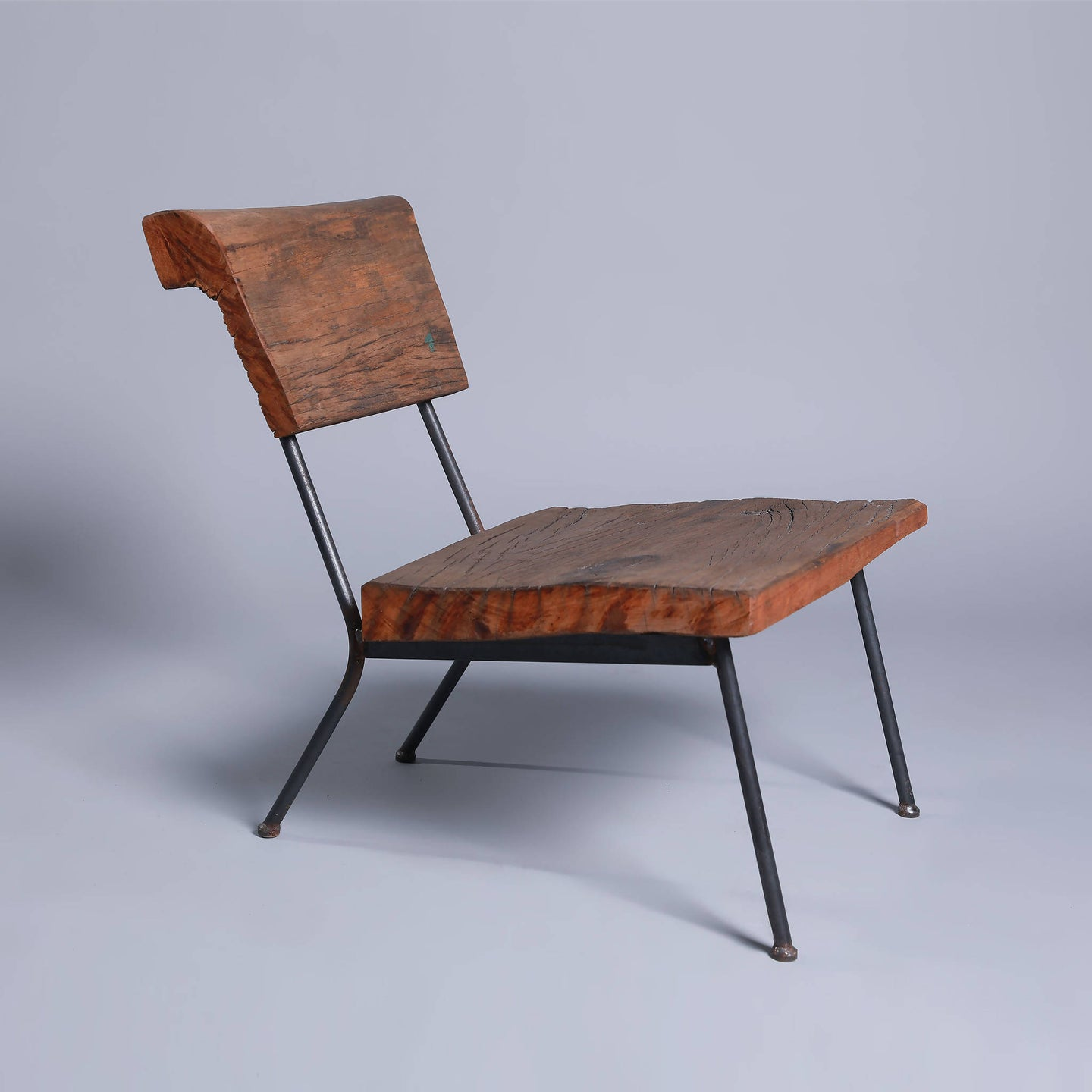 Mokoro Chair