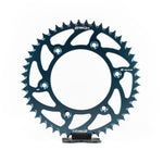 Load image into Gallery viewer, FISCH MOTO REAR SPROCKET