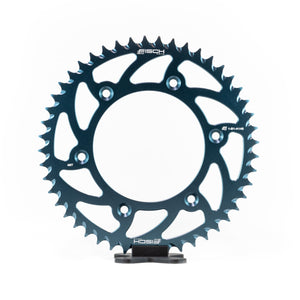 FISCH MOTO REAR SPROCKET