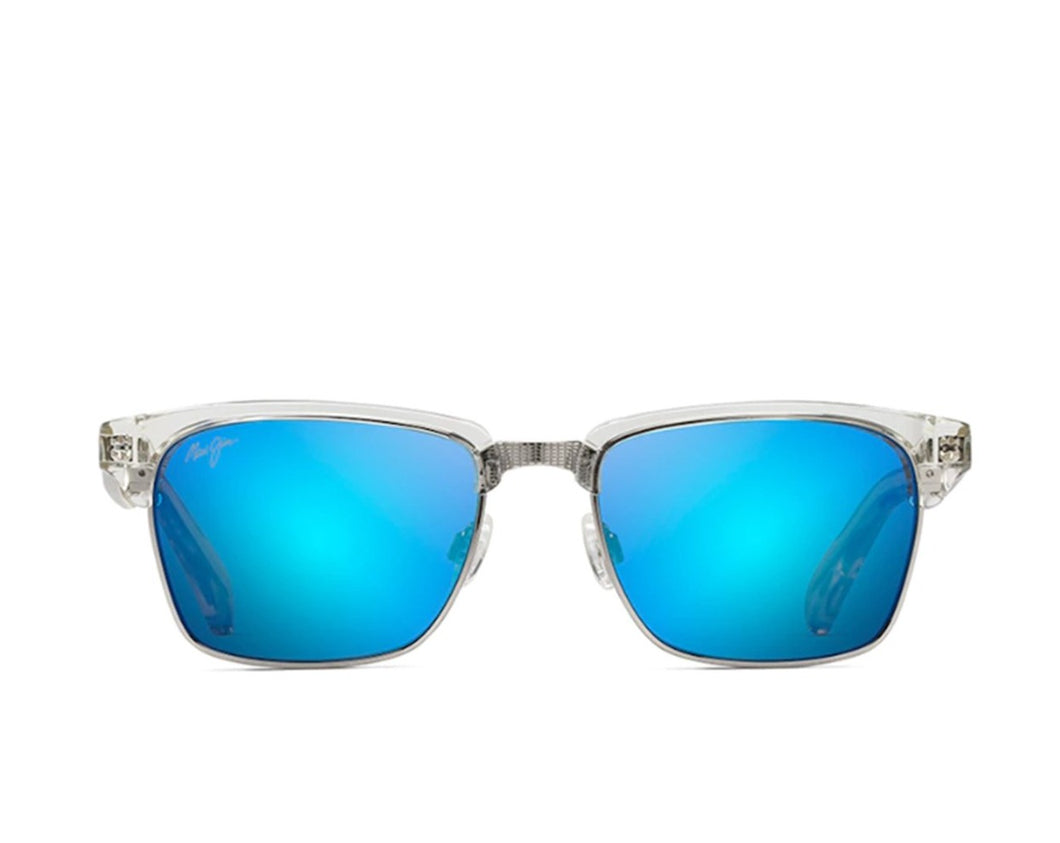 Maui Jim B257-05CR Kawaika Blue H Crystal