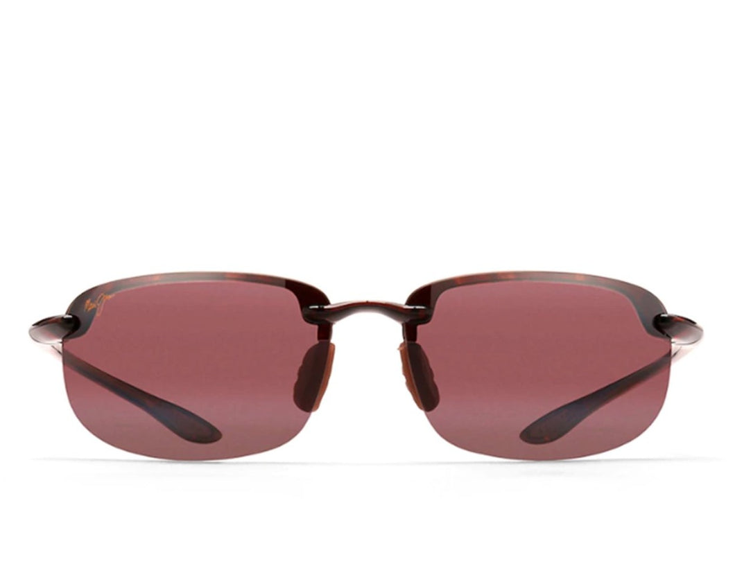 Maui Jim R407-10 PC Hookipa Carey/Rosa