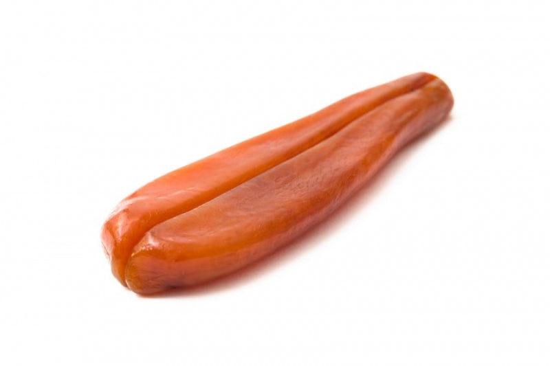 Bottarga di Muggine (intera) - 110g ca.