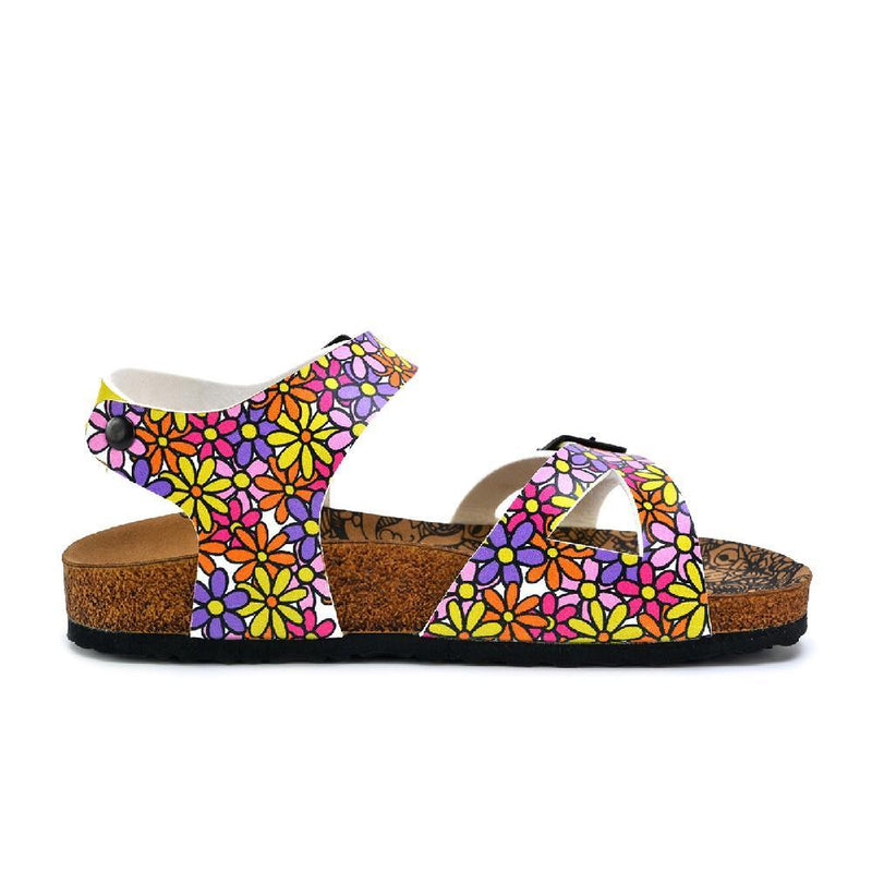Casual Sandals CAL2107
