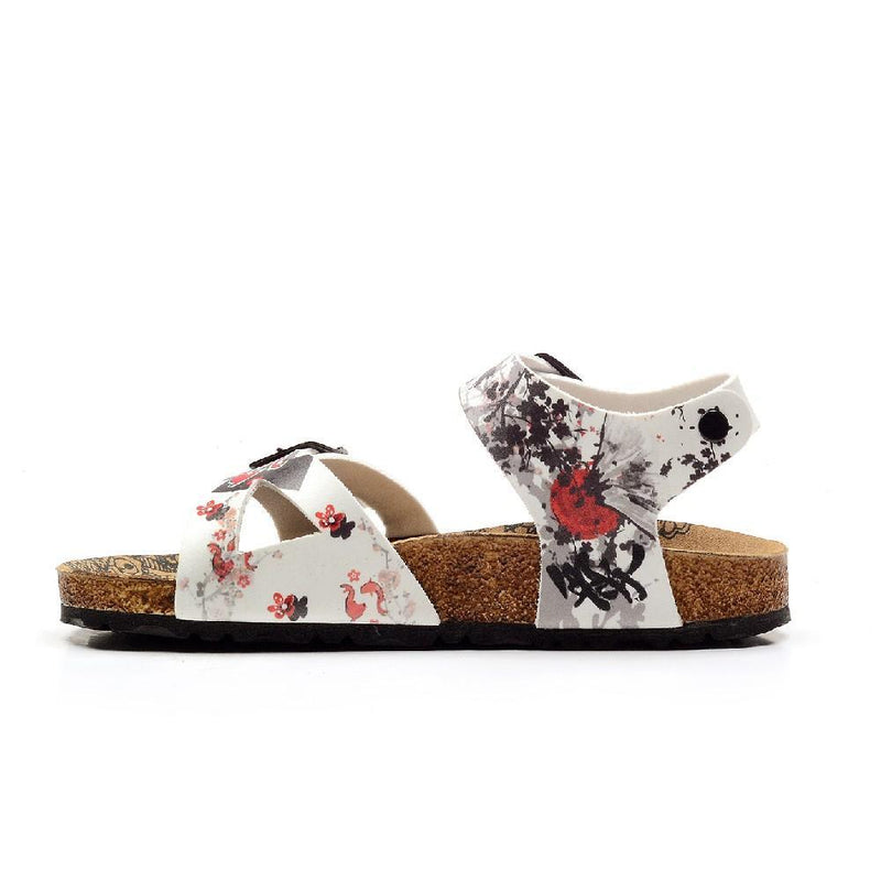 Casual Sandals CAL2108