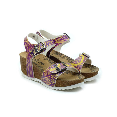 Casual Sandals CAL2504