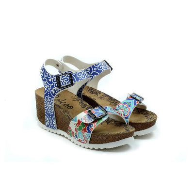 Casual Sandals CAL2505