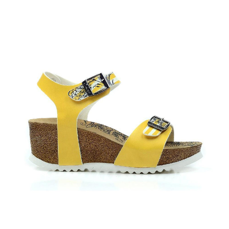 Casual Sandals CAL2506