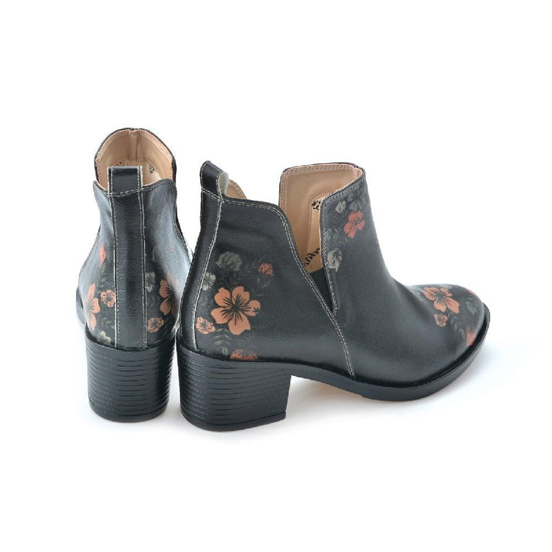 Ankle Boots GAB306
