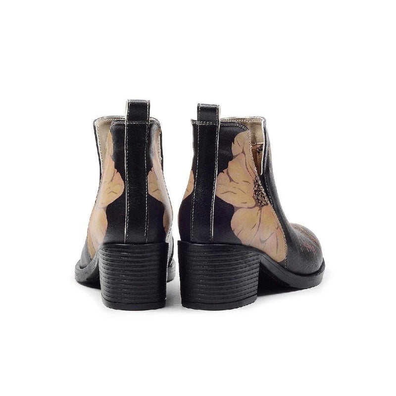 Ankle Boots GAB313