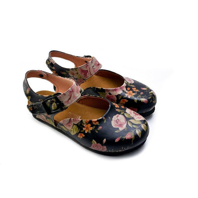 Ballerinas Shoes GBL401