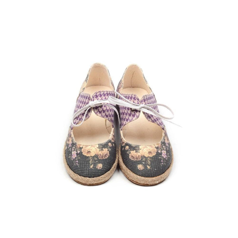 Ballerinas Shoes GES3204