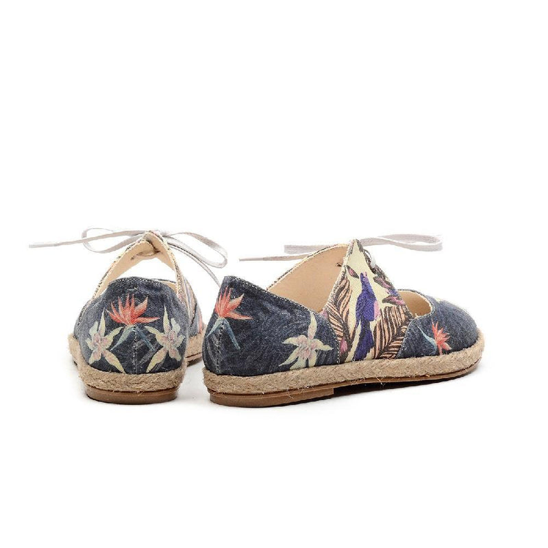 Ballerinas Shoes GES3206