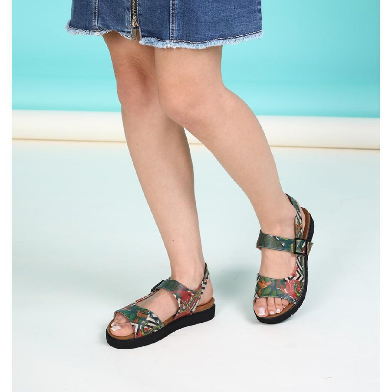 Casual Sandals GSN209