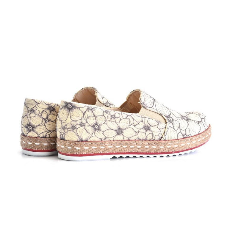 Slip on Sneakers Shoes HV1584