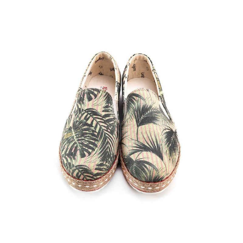 Slip on Sneakers Shoes HV1591