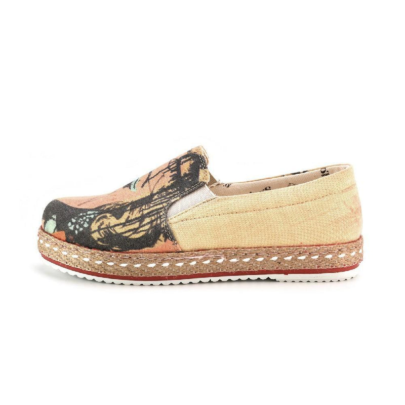 Slip on Sneakers Shoes HV1593