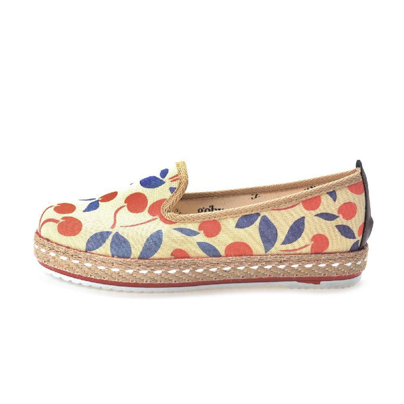 Slip on Sneakers Shoes HVD1486