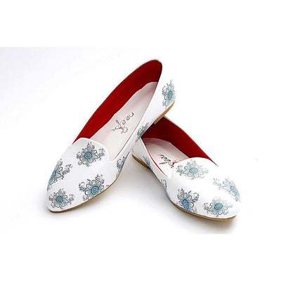 Ballerinas Shoes NBL225