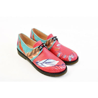 Slip on Sneakers Shoes NDN103