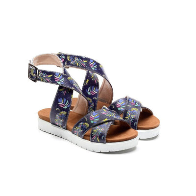 Casual Sandals NSN211