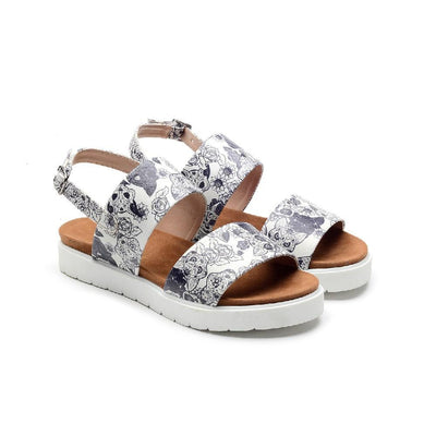 Casual Sandals NSN314